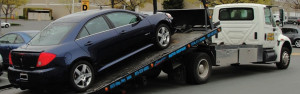 Repossessed cars for sale