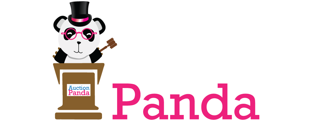 auctions in durban