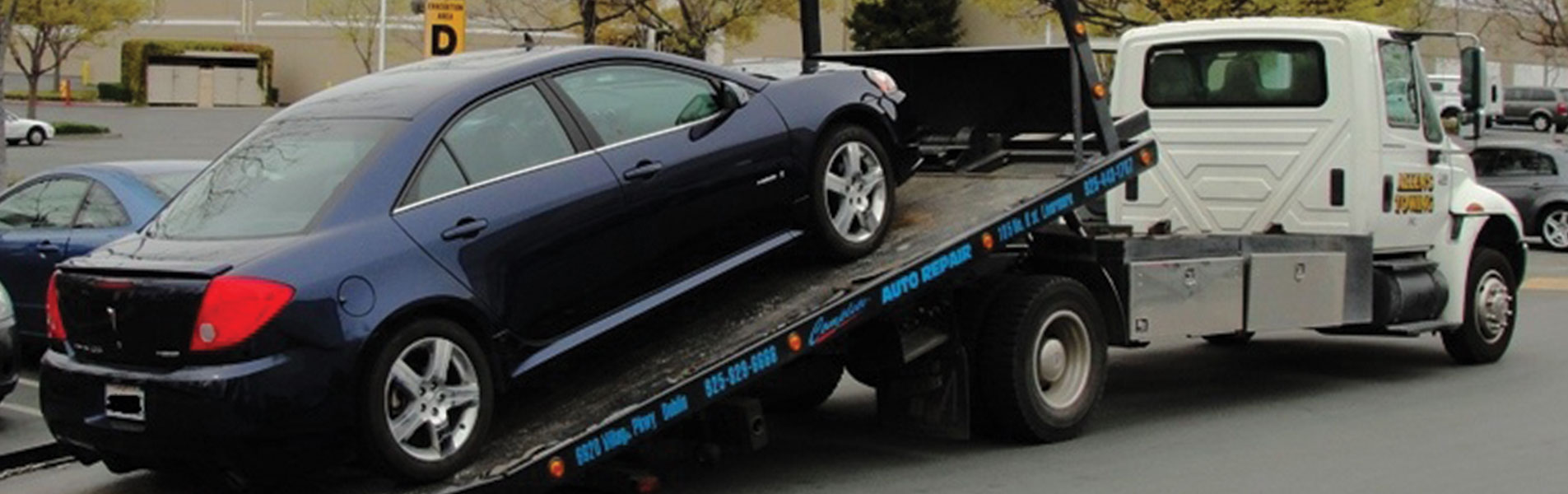 Videos Repossessed Cars For Sale